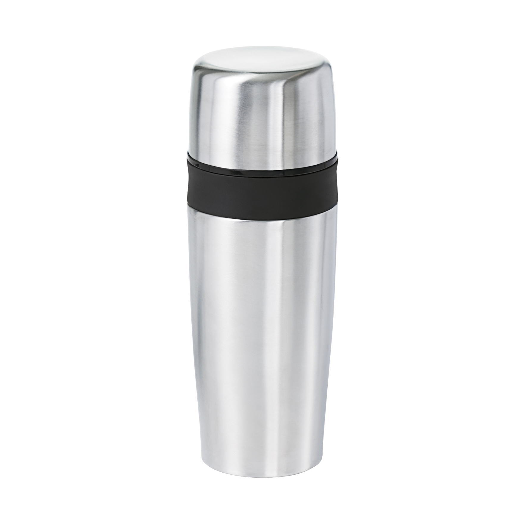 Fullsize Of Travel Mugs No Handle
