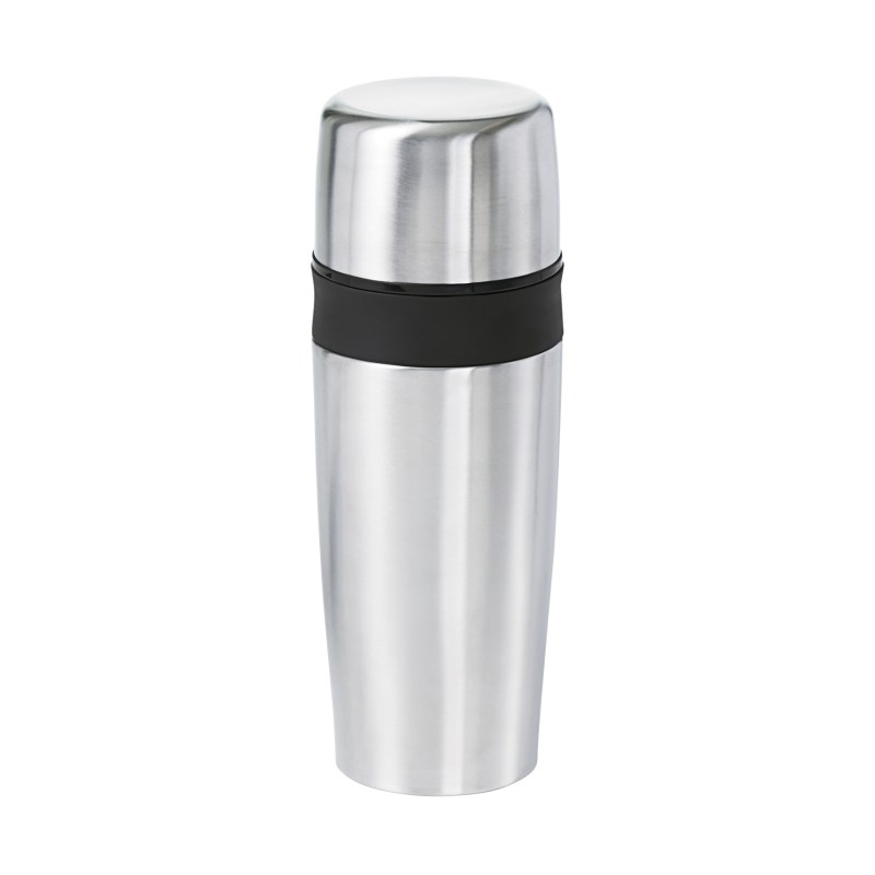 Large Of Travel Mugs No Handle