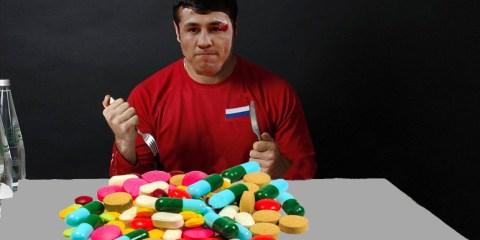 Olympic-athletes-eat edit
