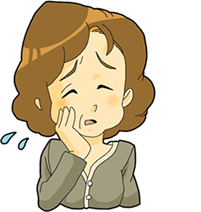 耳鳴り・顎関節症
