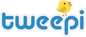 Etkileşim ve Takipçi Arttırmak İçin Tweepi