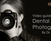 Video: Dental Photography