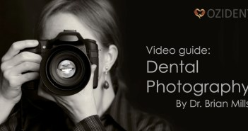 Video: Dental Photography