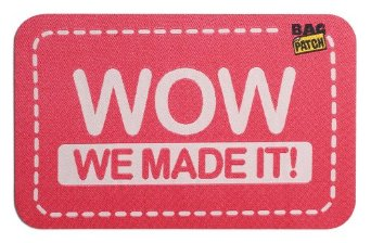 BagPatch-Luggage-Label-Magenta-Inches