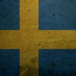 SWE_FLAG2
