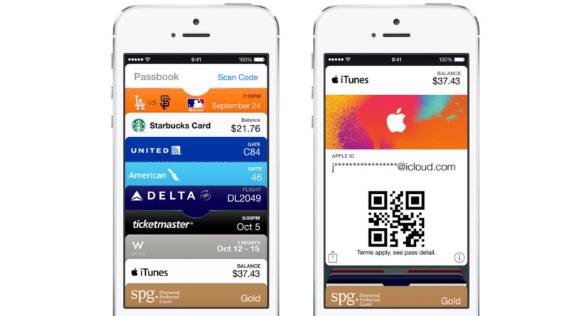 what-is-passbook