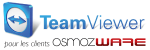 team_viewer_ozw