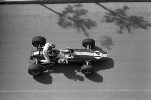 siffert-hill-67-monaco