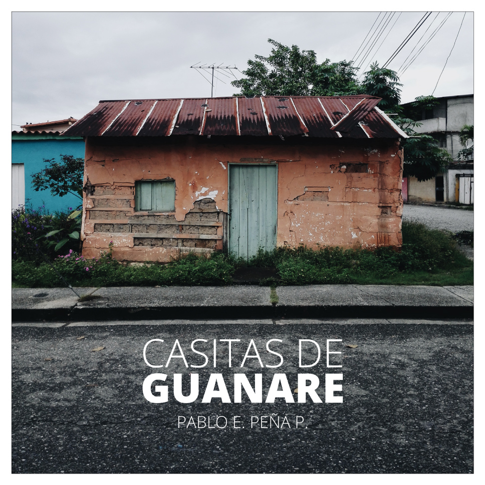 Casitas de Guanare