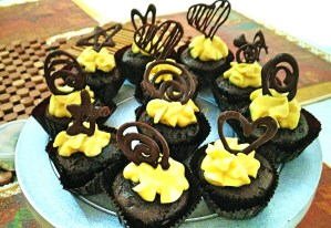 chocolate cuppies (8)
