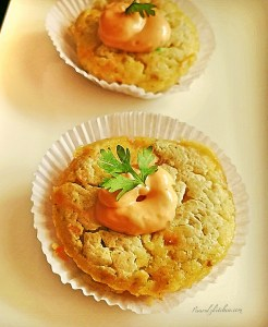 Savory Muffins with batter (1)