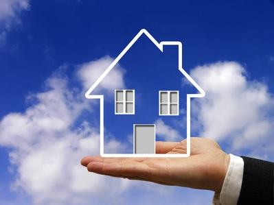 investissement immobilier maison gestion