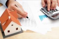 maison calculatrice investissement