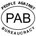 copy-of-pab-emblem-crop