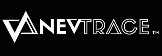nevtrace-logo