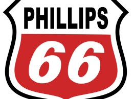 Phillips-66-Illuminated-Sign-PHS099-06-1