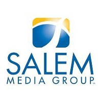 salem-communications-squarelogo-1439934934916