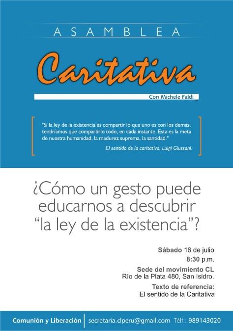 Caritativa (2)