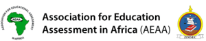 34th Association for Educational Assessment in Africa (AEAA) Conference @ Victoria Falls