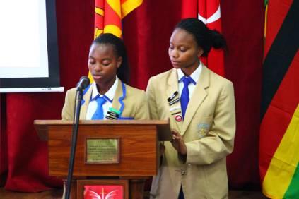 pachikoro-rizimvisit-2016-youth-forum-26