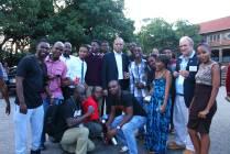 pachikoro-rizimvisit-2016-youth-forum-42