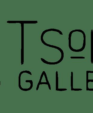 pachikoro-tsoko-gallery-1