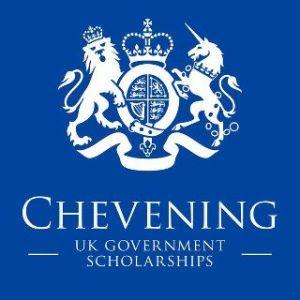 Chevening Scholarship Workshops @ Bindura