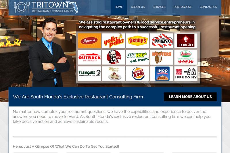tritownrestaurants