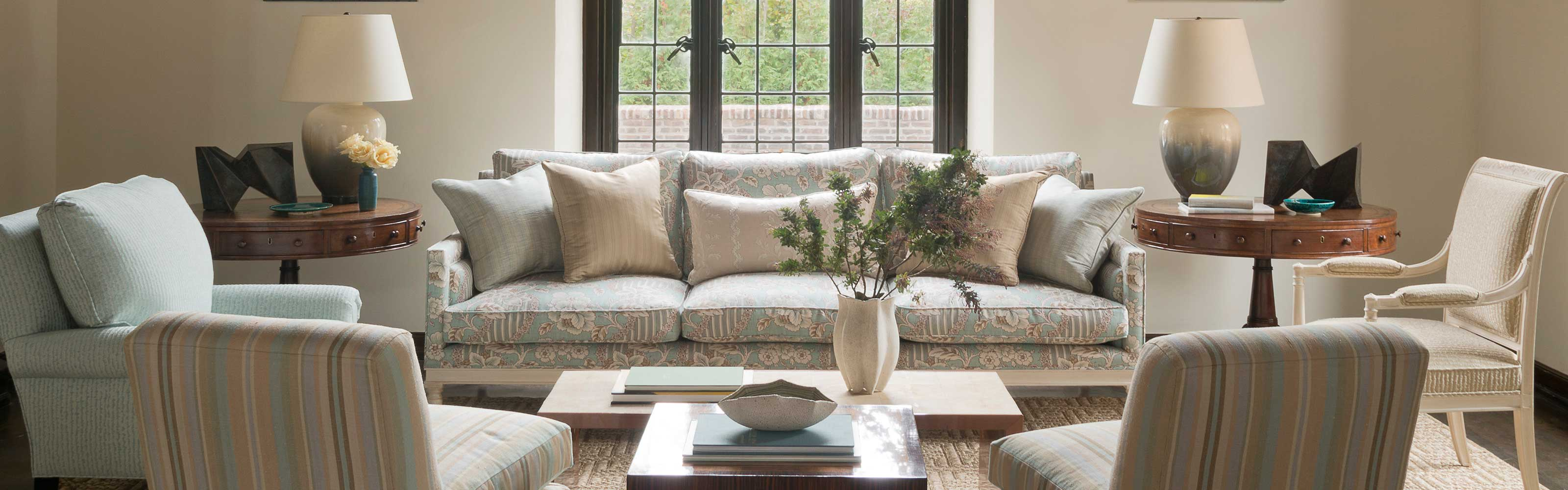 Creative Fils Upholstery Fabric Fils Le Lac Brunschwig Brunschwig Fils Brunschwig Fils Pacific Design Center Brunschwig houzz 01 Brunschwig And Fils