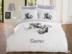 Masterly Taurus By Messiah Coming To Duvetcover Set Taurus By Messiah Coming To Queen Duvet Covers Set Queen Duvet Covers Multi Color Set