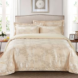 Robust Quick View Rimini By Dolce Mela Bedding Luxury Jacquard Cotton King Size Duvet King Size Duvet Covers Walmart King Size Duvet Size Chart