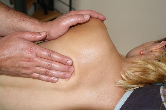 Chiropractor Practitioner Requirements For Practice (1)
