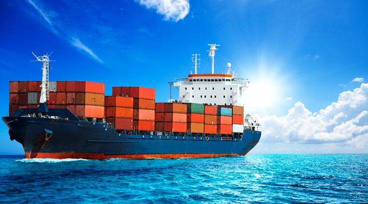 Importing your cargo? Need a Customs Broker?