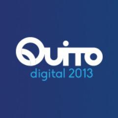 Quito Digital