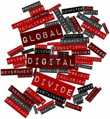 brecha digital tag