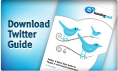 Download Twitter Guide