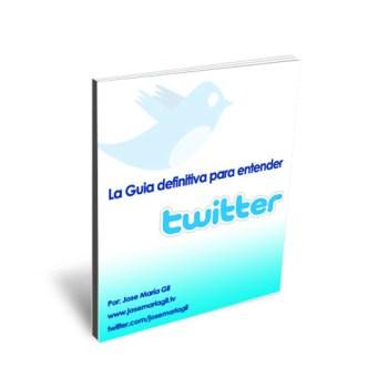 Twittercover
