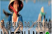 paisagens-vietname
