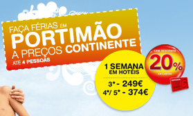 promocoes-continente-geostar