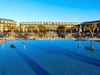 Casas de férias em Portugal