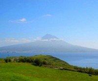 O que ver e fazer nos Açores