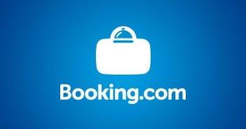 booking.com-hoteis-baratos