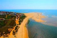 Sul de Espanha - Férias do Verão