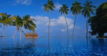 viagens-baratas-maldivas