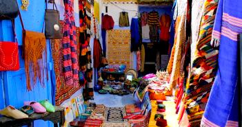 viagens-baratas-marrocos