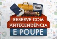 Hotéis mais baratos em Portugal e Espanha