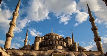 viagens-baratas-istambul