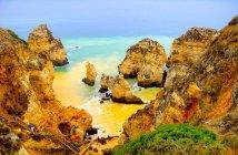 Férias baratas em Portugal