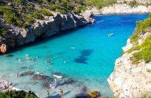 Praia de Maiorca