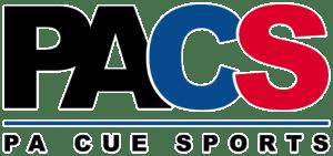 PA-Cue-Sports-Logo-300x141
